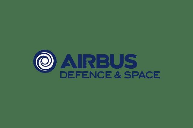 Airbus-Defence_ok