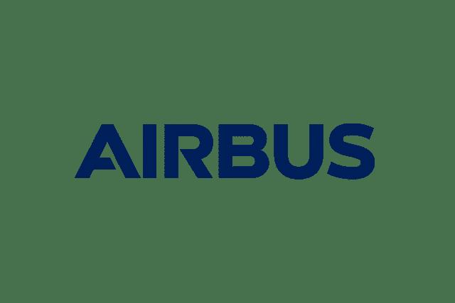 Airbus_ok-ok