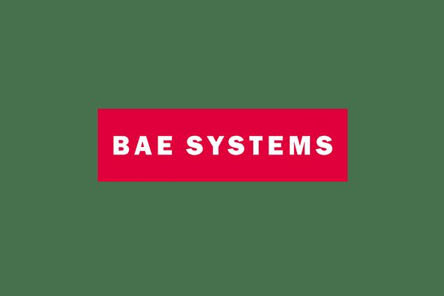 BAE_ok
