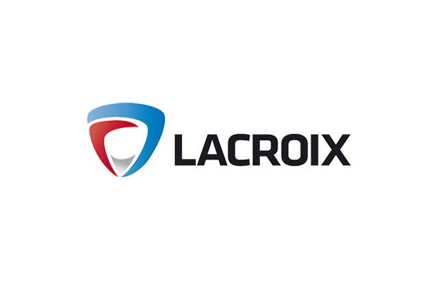 Lacroix_ok