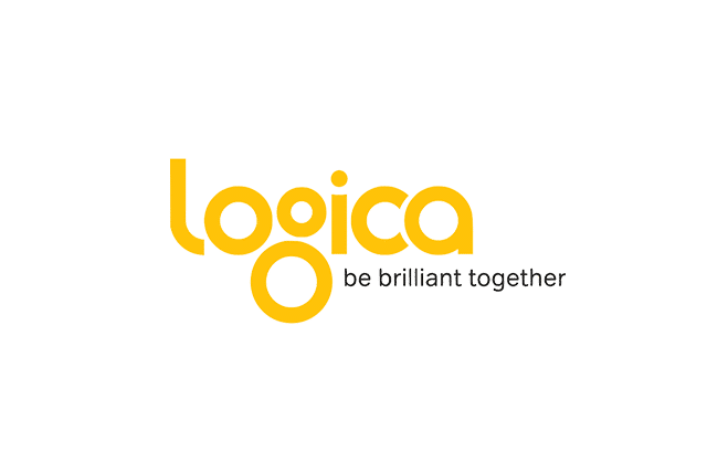 Logica_ok