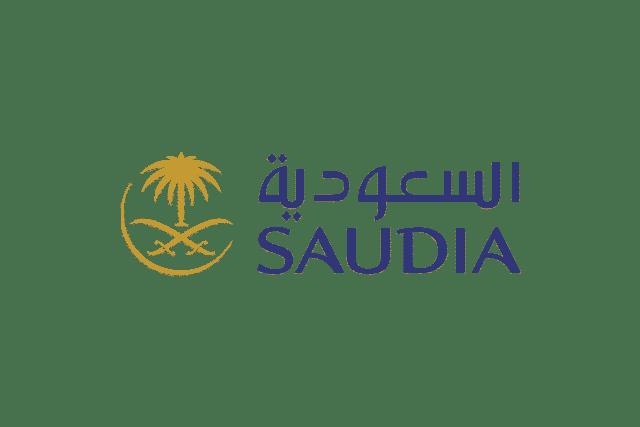 Saudia_ok