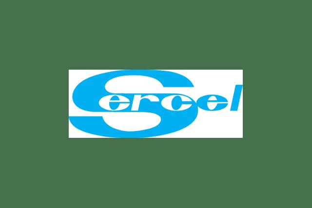 Sercel_ok