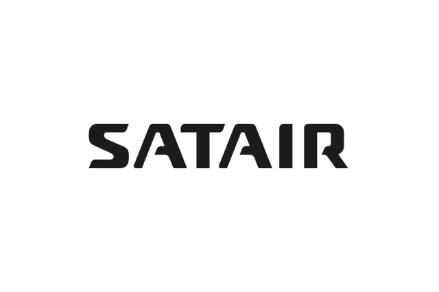 satair-ok
